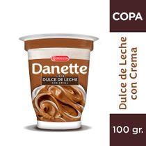 COPA-DDL-CON-CREMA-DANETTE-100-GR