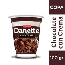 COPA-CHOCO-CON-CREMA-DANETTE-100-GR