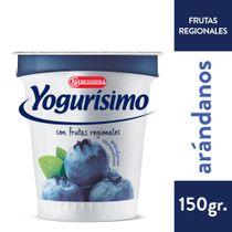 YOGURISIMO-CON-FRUTAS-SABOR-ARANDANOS-X150GR