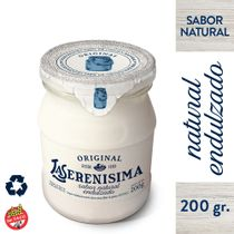YOGUR-ENTERO-NATURAL-ENDULZADO-LA-SERENISIMA-ORIGINAL-200GR
