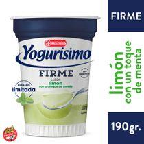 YOGUR-ENTERO-FIRME-LIMON-CON-MENTA-YOGURISIMO-190GR