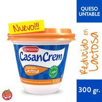 QUESO-CREMA-REDUCIDO-EN-LACTOSA-CASANCREM-300GR
