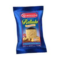 QUESO-RALLADO-LA-SERENISIMA-200-GR