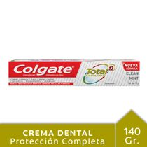 CREMA-DENTAL-TOTAL-12-CLEAN-MINT-COLGATE-140GR