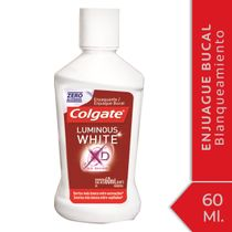 ENJUAGUE-BUCAL-LUMINOUS-WHITE-COLGATE