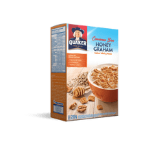 CEREAL-CON-MIEL-HONEY-GRAHAM-QUAKER-200GR