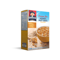 CEREALES-CON-MIEL-HONEY-NUTS-QUAKER-200GR