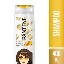 SHAMPOO-SUMMER-PANTENE-400ML
