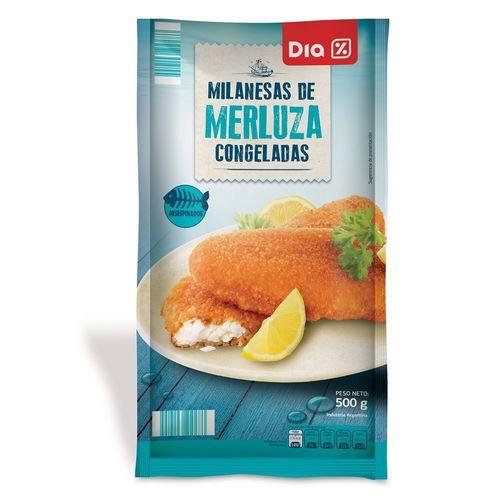 FILET-EMPANADO-MERLUZA-DIA-500-GR