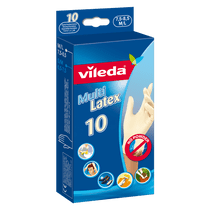 GUANTES-DESCARTABLES-X10-VILEDA