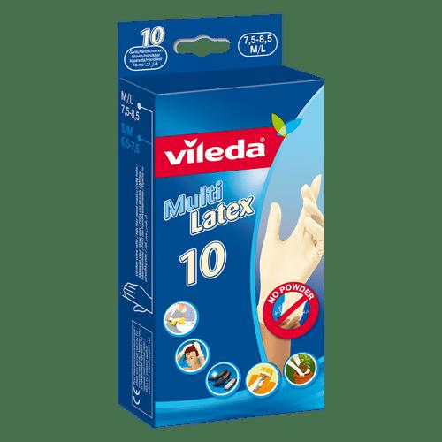 GUANTES-DESCARTABLES-X10-VILEDA