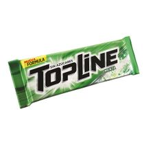 CHICLE-TABLETA-MENTA-TOPLINE-67GR