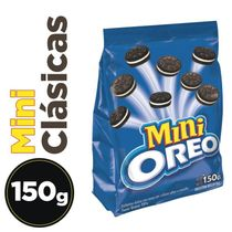 GALLETITAS-RELLENAS-MINI-OREO--150GR