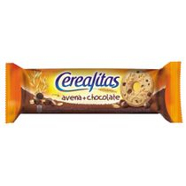 GALLETA-AVENA-CHOCOLATE-CEREALITAS-231GR