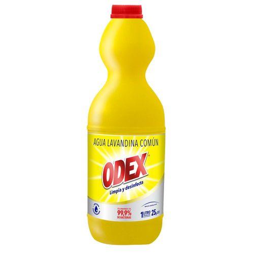 LAVANDINA-COMUN-ODEX-1LT