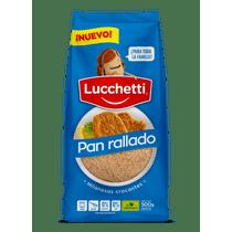 PAN-RALLADO-500GR-LUCCHETTI