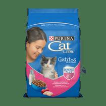 ALIMENTO-GATITOS-CAT-CHOW-500-GR