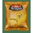 PALITOS-DE-ARROZ-DOS-HERMANOS-QUESO-40GR