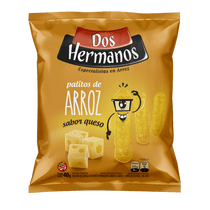 PALITOS-DE-ARROZ-DOS-HERMANOS-QUESO-40GR