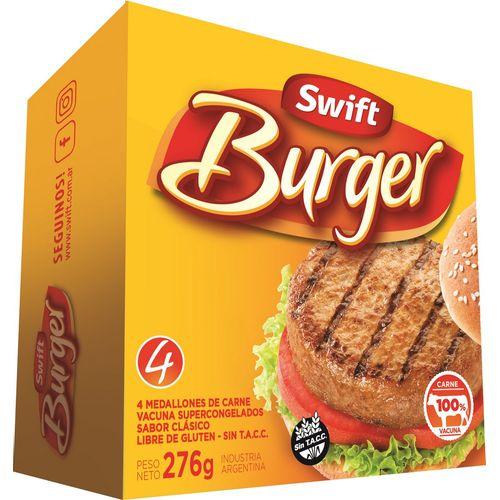 Medallon-de-Carne-Swift-Burger-x4-U