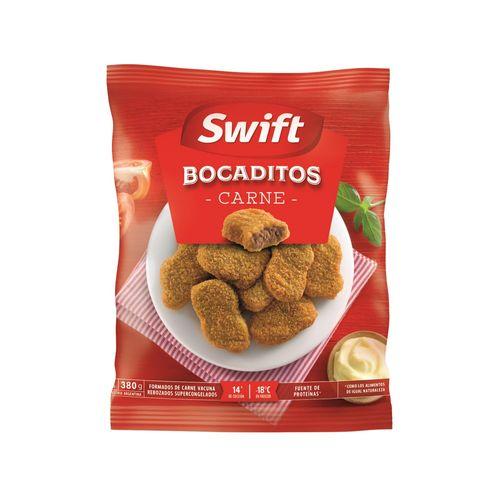 Bocadito-de-carne-Swift-380-Gr