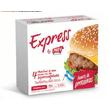 Medallon-de-Carne-Express-Paty-x4-U