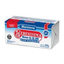 MANTECA-CAL-EXTRA-LA-SERENISIMA-200-GR