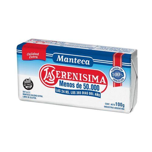 MANTECA-CAL-EXTRA-LA-SERENISIMA-100-GR
