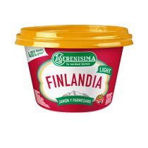QUESO-UNTABLE-LIGHT-JAMON-Y-PARMESANO-FINLANDIA-200GR