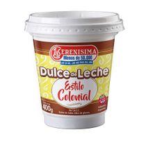 DULCE-DE-LECHE-COLO-LA-SERENISIMA-400-GR
