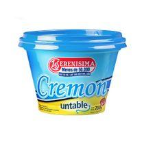 CREMOSO-UNT-CREMON-200-GR