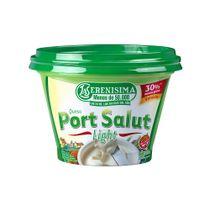 POR-SALUT-UNT-LA-SERENISIMA-200-GR