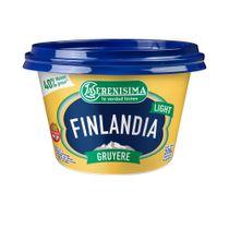 QUESO-FINLANDIA-GRUYERE-LA-SERENISIMA-200GR