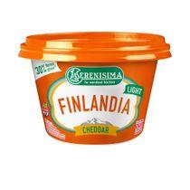 QUESO-FINLANDIA-CHEDDAR-LA-SERENISIMA-200-GR