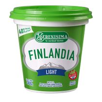 QUESO-UNT-LIGHT-FINLANDIA-300-GR