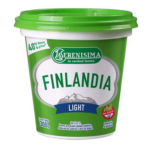 QUESO-UNT-LIGHT-FINLANDIA-300-GR