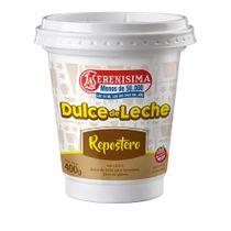 DULCE-DE-LECHE-REPO-LA-SERENISIMA-400-GR