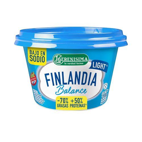 QUESO-UNTABLE-BALANCE-FINLANDIA-200GR