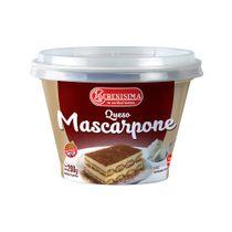 QUESO-MASCARPONE-LA-SERENISIMA-200GR