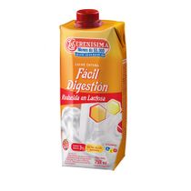 LECHE-ENTERA-RED-LACTOSA-LA-SERENISIMA-750-ML