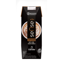 Cafe-Capuccino-Sense-250-Ml