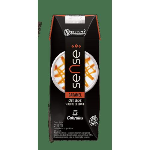 Cafe-Caramel-Sense-250-Ml