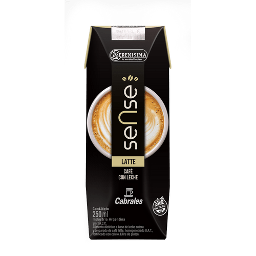 Cafe-Latte-Sense-250-Ml