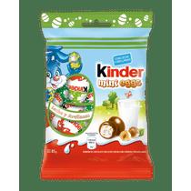 HUEVO-CHOCOLATE-MINI-EGGS-X-85-GR-KINDER