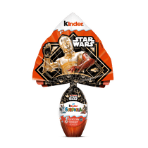 HUEVO-CHOCOLATE-STAR-WARS-KINDER-100GR