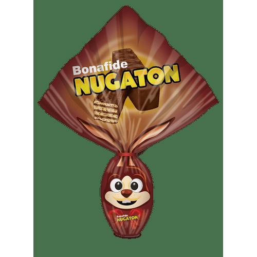 HUEVO-NUGATON-LECHE-15X91GR