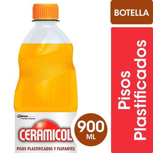 CERA-PARA-PISOS-CERAMICOL-900-ML