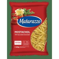 Fideo-Mostachol-Matarazzo-500-Gr