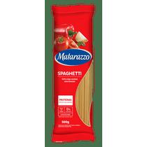 Fideo-Spaghetti-Matarazzo-500-Gr