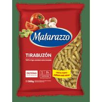 Fideo-Tirabuzon-Matarazzo-500-Gr